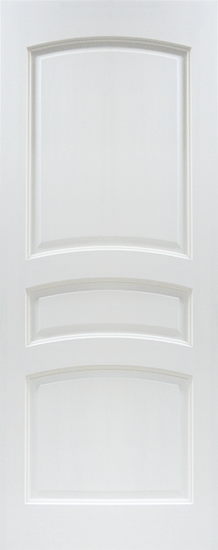 pmc-ДГ 16 Белый лоск