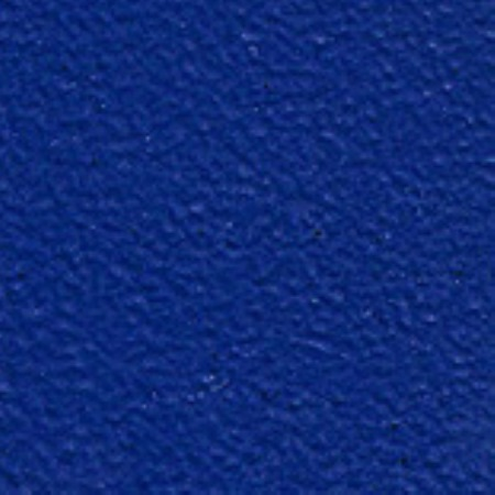 Шагрень синяя