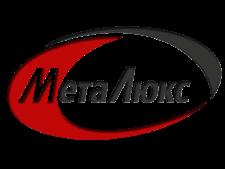 logo_metalyuks_mt