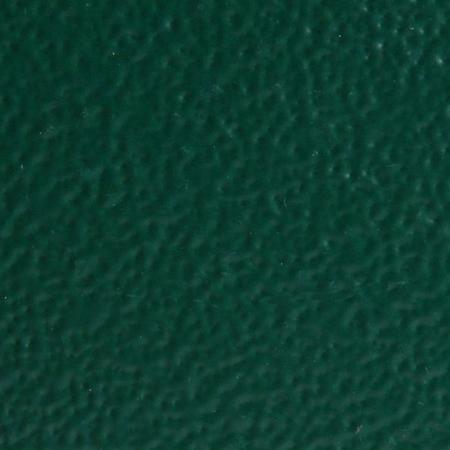шагрень зелёная