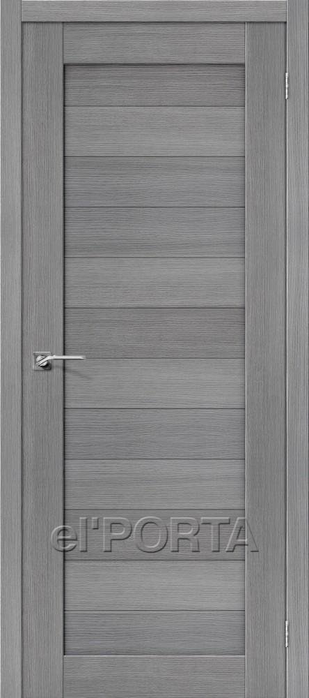 3dg-porta-21-3d-grey