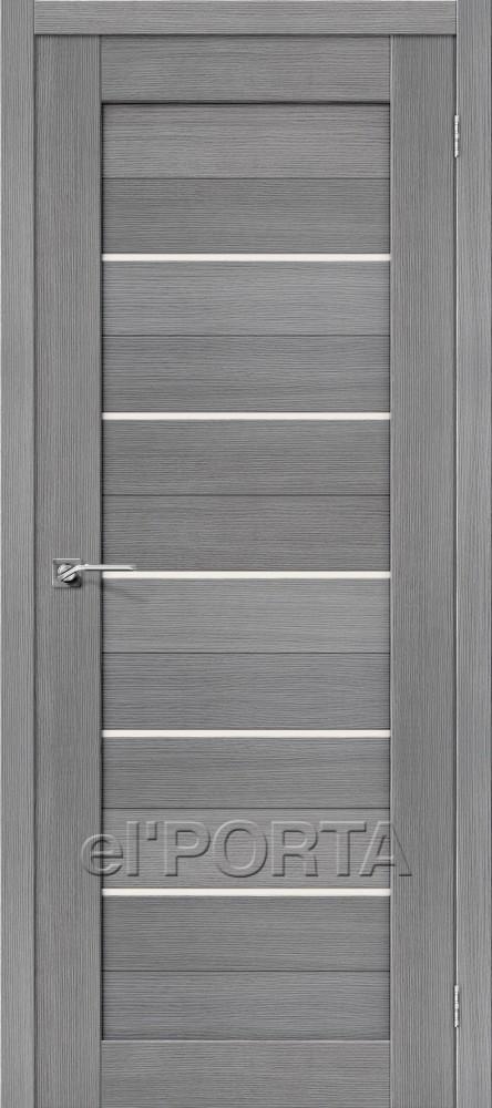 3dg-porta-22-3d-grey