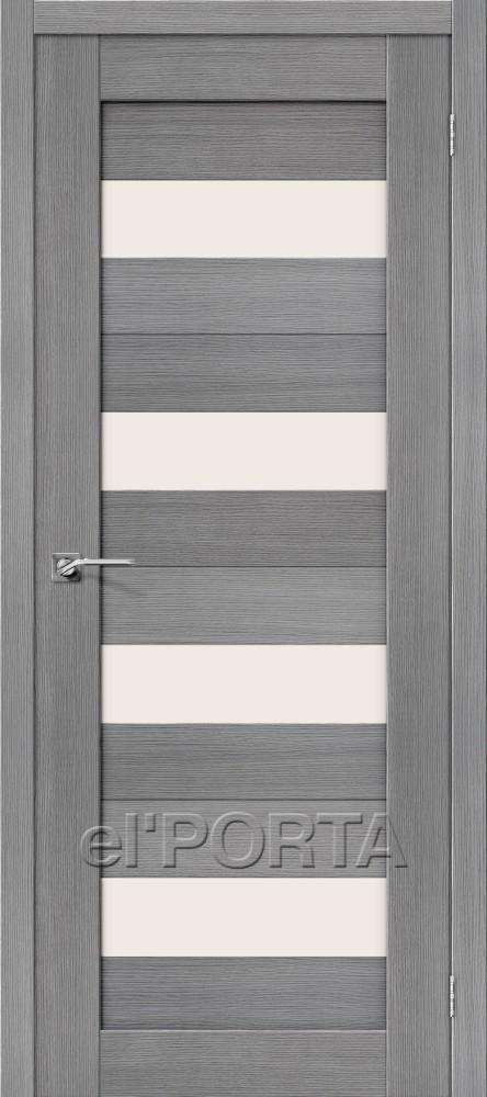 3dg-porta-23-3d-grey