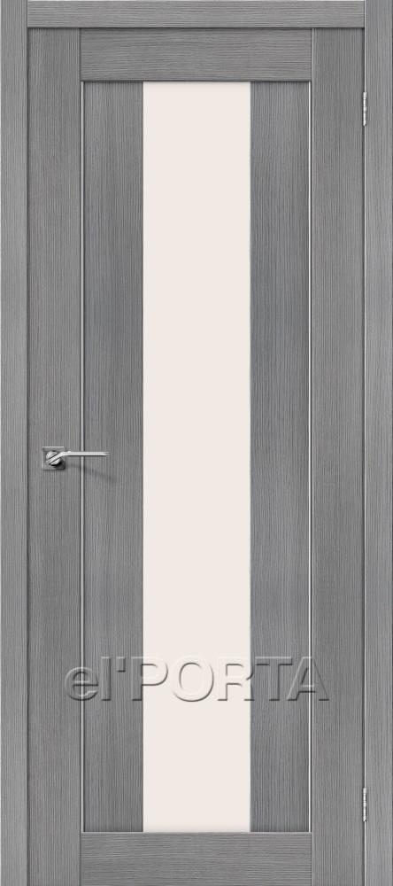 3dg-porta-25-alu-3d-grey