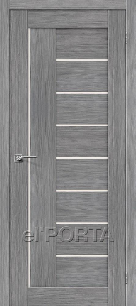 3dg-porta-29-3d-grey
