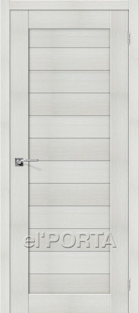 eko-porta-21-bianco-veralinga_2