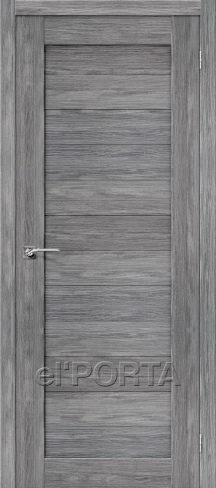 eko-porta-21-grey-veralinga_2