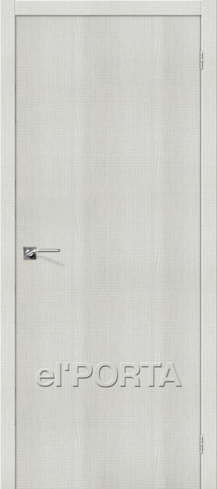 eko-porta-50-bianco-crosscut