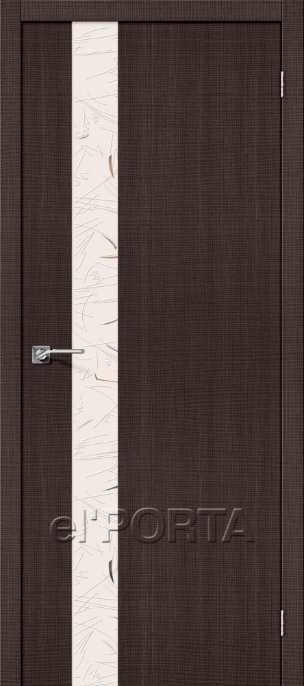 eko-porta-51-wenge-crosscut-silver-art