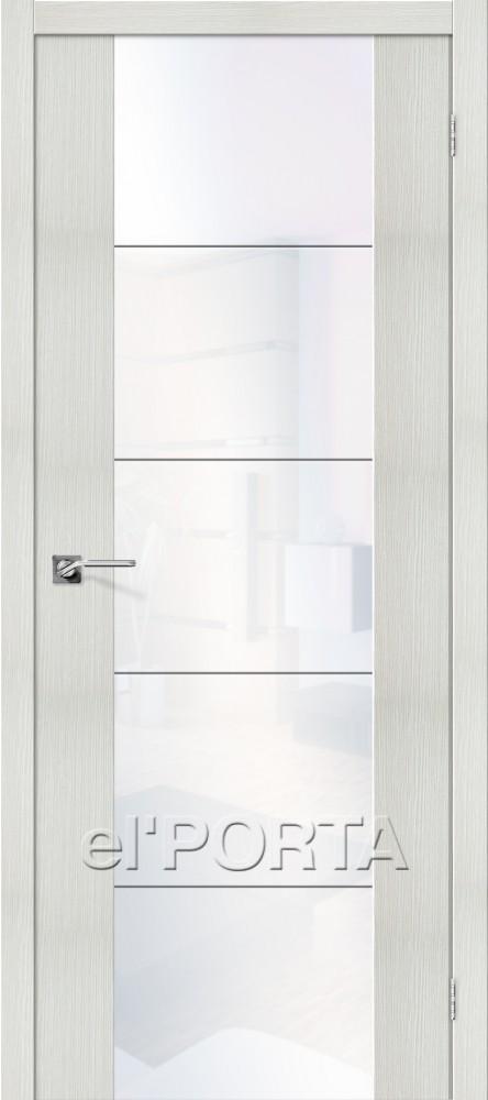 eko-v4-bianco-veralinga-white-waltz-2_2