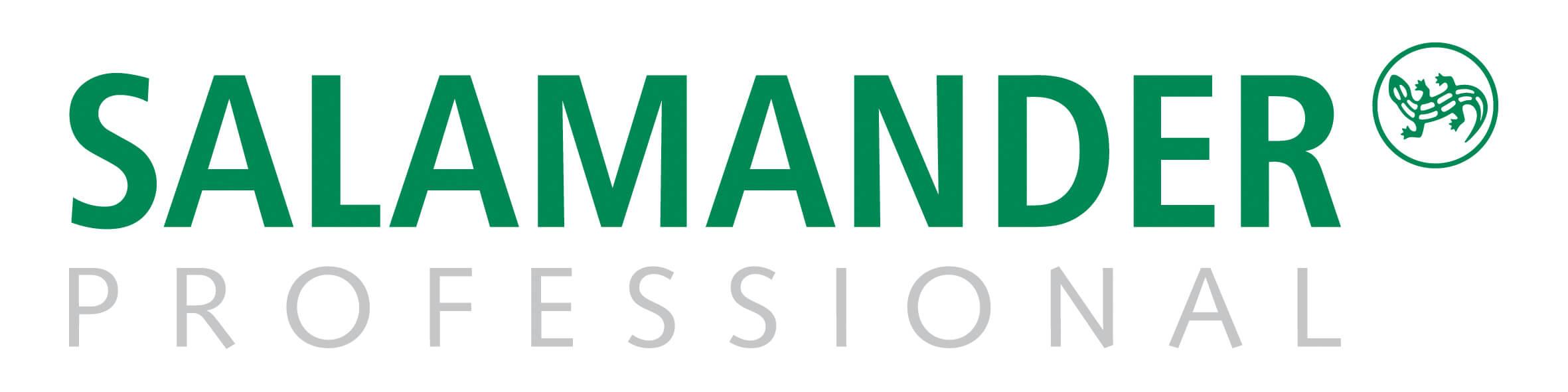 Logo_SALAMANDER-PROFESSIONAL_RGB
