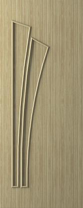 беловежский дуб