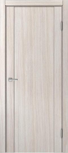 Доминика 220, Белая лиственница