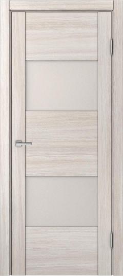 Доминика 221, Лиственница белая,лакобель кремовый