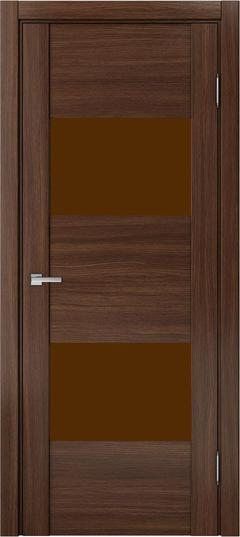 Доминика 221, Орех вела,лакобель коричневый
