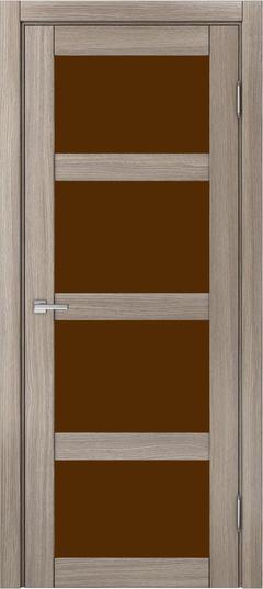 Доминика 224, Дуб дымчатый, Лакобель-лакомат коричневый