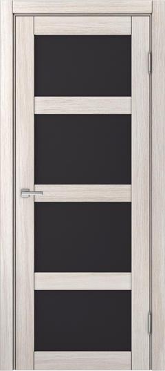 Доминика 224, Лиственница белая, Лакобель-лакомат чёрный