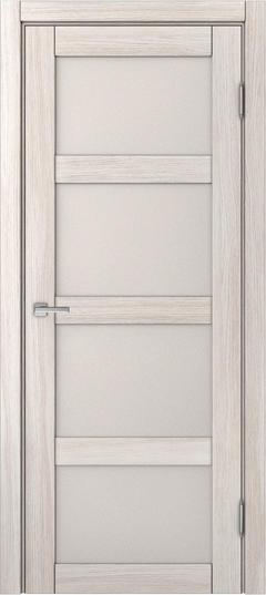 Доминика 224, Лиственница белая, Лакобель-лакомат кремовый