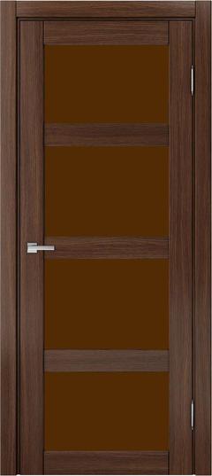 Доминика 224, Орех вела, Лакобель-лакомат коричневый