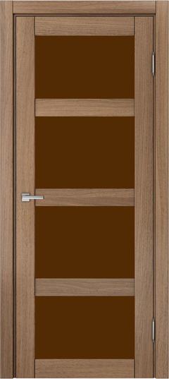 Доминика 224, Орех золотистый, Лакобель-лакомат коричневый