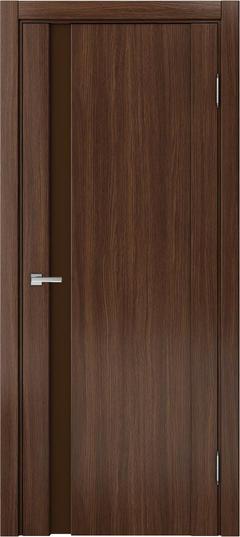Доминика 225, Орех вела, лакобель коричневый
