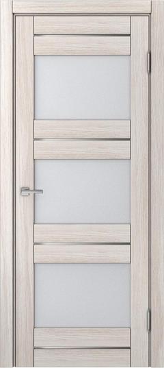 Доминика 300, Лиственница белая, лакобель-лакомат белый