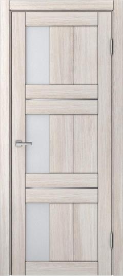 Доминика 306, Лиственница белая, Белый лакобель-лакомат