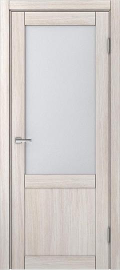 Доминика 320, Лиственница белая, Белый лакобель-лакомат