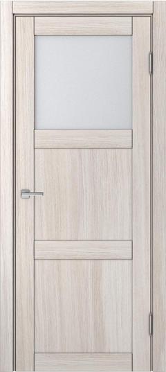 Доминика 324, Лиственница белая, Белый лакобель-лакомат