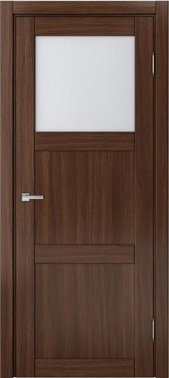 Доминика 324, Орех вела, Белый лакобель-лакомат