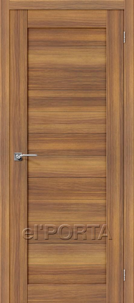 dver-eko-porta-21-golden-reef_2