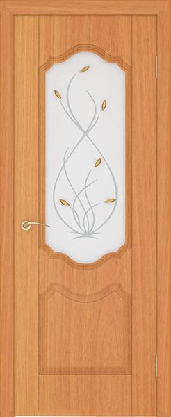 орхидея ДО, миланский орех