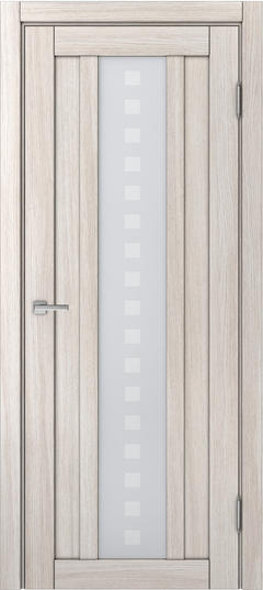 Доминика 402, Лиственница белая, Белый лакомат-лакобель