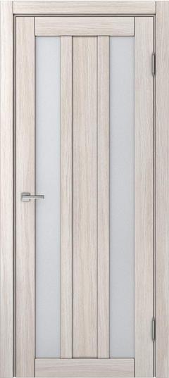 Доминика 406, Лиственница белая, Белый лакобель-лакомат