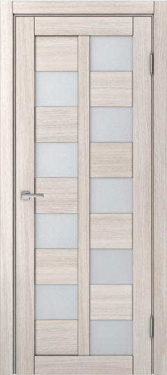 Доминика 407, Лиственница белая, Белый лакобель-лакомат