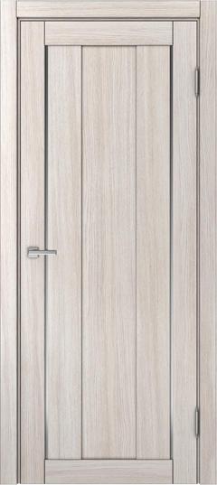 Доминика 500, Лиственница белая