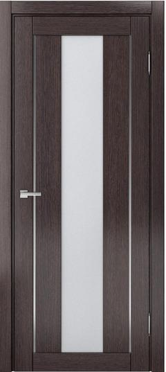 Доминика 501, Дуб серый, Белый лакобель-лакомат