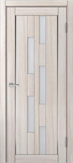 Доминика 503, Лиственница белая, Белый лакобель-лакомат