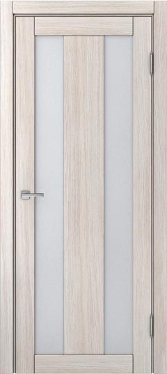 Доминика 504, Лиственница белая, Белый лакобель-лакомат