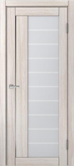 Доминика 520, Лиственница белая, Лакобель- белый лакомат