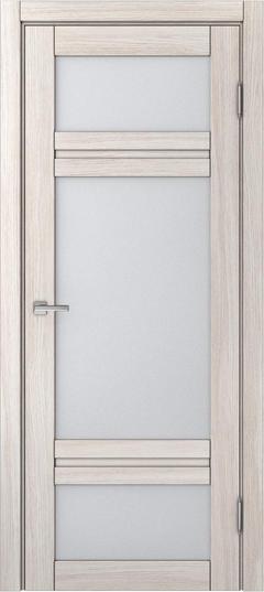 Доминика 604, Лиственница белая Лакобель-белый лакомат
