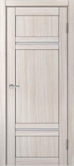 Доминика 605, Лиственница белая Лакобель-белый лакомат