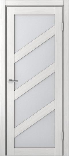 Доминика 700, Ясень белый Лакобель-белый лакомат