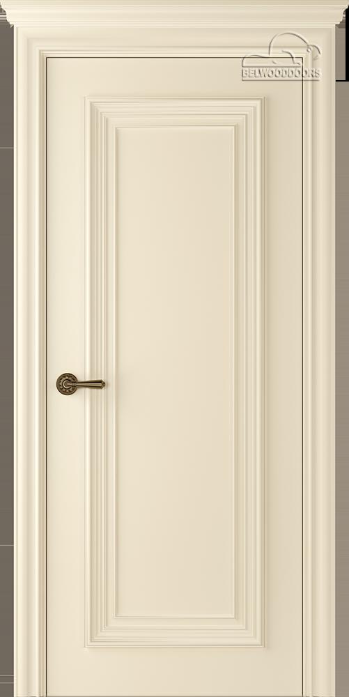 Палаццо 1, ДГ, Слоновая кость