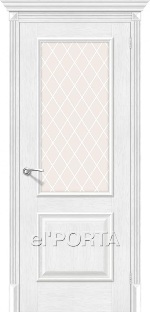 dver-eko-klassiko-13-new-royal-oak-white-srystal