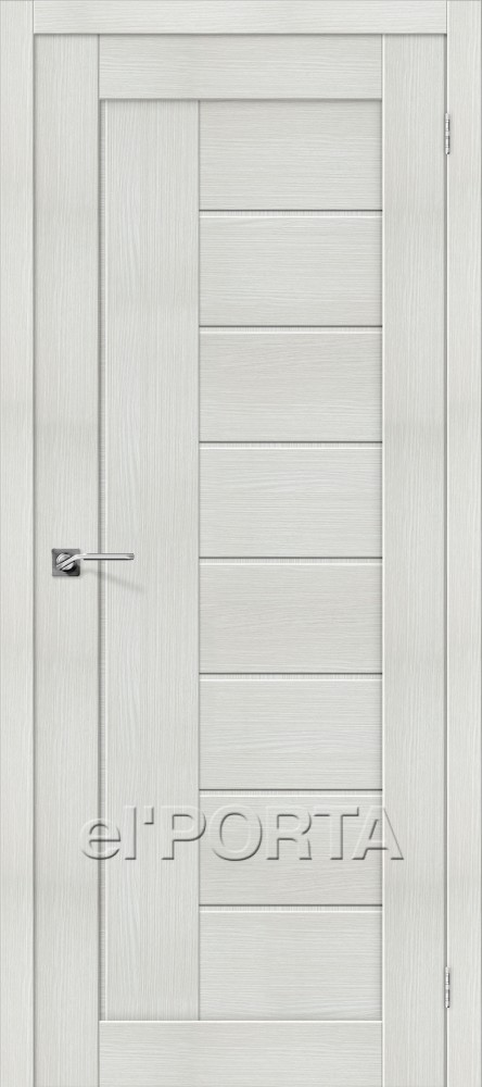 dver-eko-porta-26-bianco-veralinga