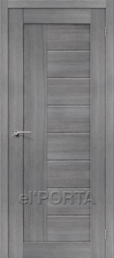 dver-eko-porta-26-grey-veralinga