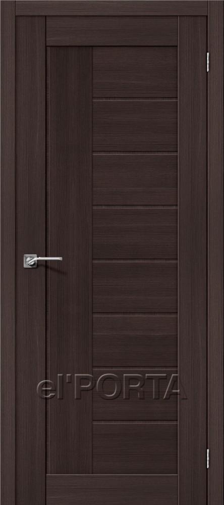 dver-eko-porta-26-wenge-veralinga