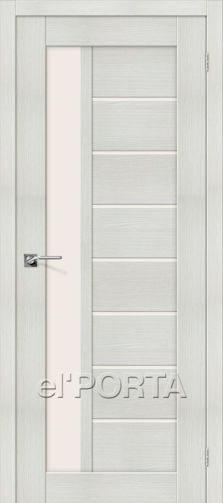 dver-eko-porta-27-bianco-veralinga-magic-fog