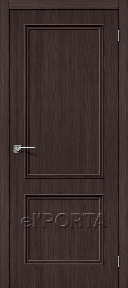 dver-eko-simpl-12-wenge-veralinga